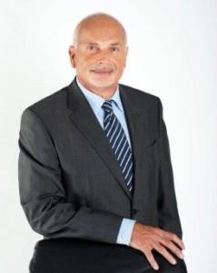 prof Wierzbowski