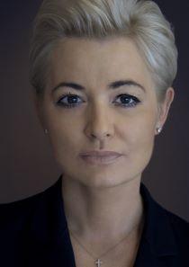 Iwona Sroka