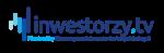inwestorzy.tv